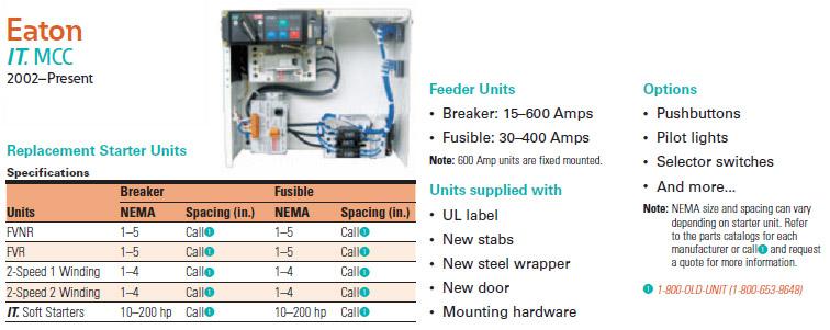 Door Controler Wiring Diagram Cutler Hammer Wiring